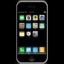 64x64 of Apple iPhone