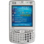 64x64 of HP iPaq hw6945