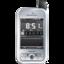 64x64 of HTC Apache