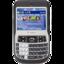 64x64 of HTC Dash