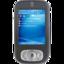 64x64 of HTC Prophet