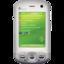 64x64 of HTC Trinity