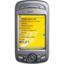 64x64 of HTC TyTn