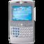 64x64 of Motorola Q