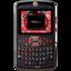 64x64 of Motorola Q 9m