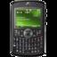 64x64 of Motorola Q9