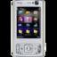 64x64 of Nokia N95