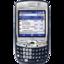 64x64 of Palm Treo 750v