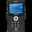64x64 of Samsung Blackjack