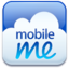 64x64 of mobileme official