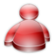 64x64 of Msn Buddy Offline