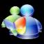 64x64 of Msn Messenger 2