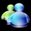 64x64 of Msn Messenger