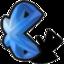 64x64 of bluetooth