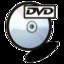 64x64 of dvd rom