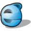 64x64 of ie