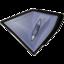64x64 of wacom tablet