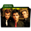 64x64 of Green Day
