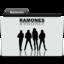 64x64 of Ramones