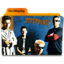 64x64 of The Offspring