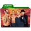 64x64 of The Red Hot Chili Peppers