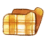 64x64 of Natsu FolderOpen