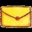 64x64 of Natsu Mail
