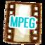 64x64 of Natsu MPEG