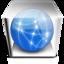 64x64 of File Server