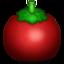 64x64 of Tomato Sauce