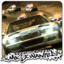 64x64 of NFS Most Wanted 4