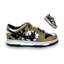 64x64 of Nike Dunk Camouflage