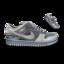 64x64 of Nike Dunk Grey