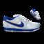 64x64 of Nike Dunk