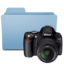 64x64 of Nikon D40 folder