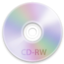 64x64 of Device Optical CD RW