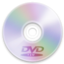 64x64 of Device Optical DVD plus RW