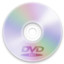 64x64 of Device Optical DVD RAM