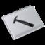 64x64 of Folder Dev
