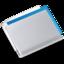 64x64 of Folder Document Alt