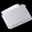 64x64 of Folder Document