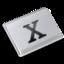 64x64 of Folder System