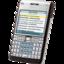 64x64 of Nokia E61i