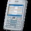 64x64 of Nokia E62