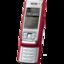 64x64 of Nokia E65