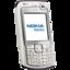 64x64 of Nokia N70