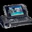 64x64 of Nokia N93 black