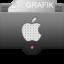 64x64 of Grafik Box