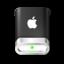 64x64 of Drive Mac