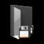 64x64 of Folder Work